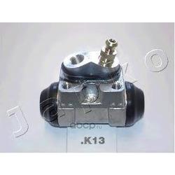 Колесный тормозной цилиндр (JAPKO) 67K13