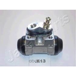 Цилиндр тормозной колесный правый (Japanparts) CSK13