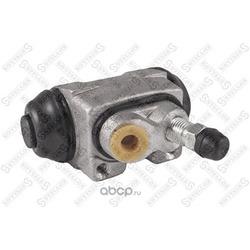 Цилиндр тормозной задний (STELLOX) 0585460SX