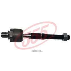 Тяга рулевая внутренняя левая / правая (555) SRK8050