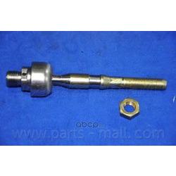 Тяга рулевая (Parts-Mall) PXCUA006