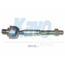 Осевой шарнир, рулевая тяга (kavo parts) STR3008