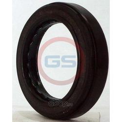 Сальник рулевой рейки (GS) SL00206