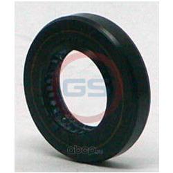 Сальник рулевой рейки (GS) SL00779