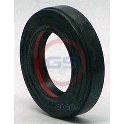 Сальник рулевой рейки (GS) SL00847