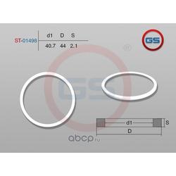 Тефлоновое кольцо (GS) ST01498