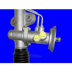 Рулевой механизм (URW) 3077023
