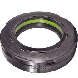 Сальник рулевой рейки силовой (боковой) (Motorherz) HA0787