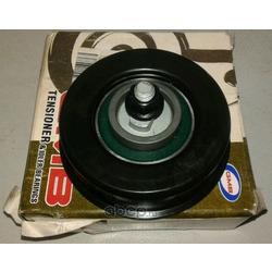 Ролик ремня гур (GMB) GT10361