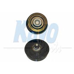 Ролик ремня приводного (kavo parts) DIP3014