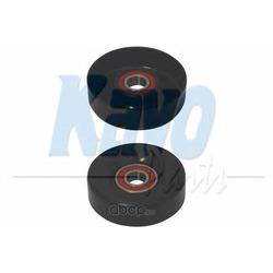 Натяжной ролик, поликлиновой ремень (kavo parts) DTP3001