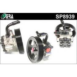 Гидравлический насос, рулевое управление (ERA Benelux) SP8939
