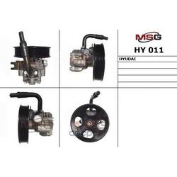 Гидравлический насос (MSG) HY011