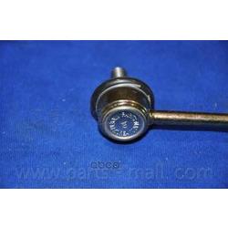 Стойка стабилизатора заднего (Parts-Mall) PXCLA006