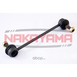 Тяга заднего стабилизатора (Nakayama) N4007