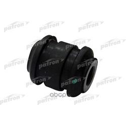 Сайлентблок рычага подвески заднего рычага (PATRON) PSE1687