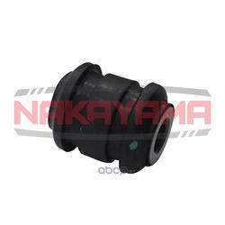Сайленблок поперечного рычага (Nakayama) J2055