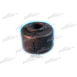 Втулка стабилизатора (PATRON) PSE2303