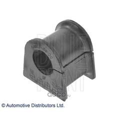 Втулка стабилизатора передняя (Blue Print) ADG080184