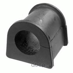Втулка стабилизатора (LEMFORDER) 3406301
