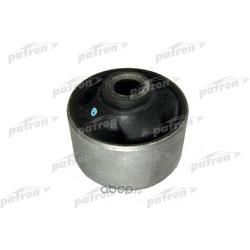 Сайлентблок рычага подвески (PATRON) PSE1692