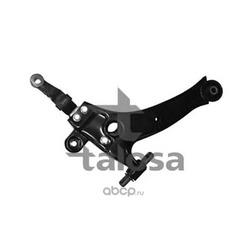 Рычаг независимой подвески колеса (TALOSA) 4004041