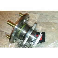 Ступица колеса (GMB) GH30980