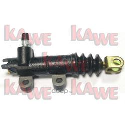 Рабочий цилиндр, система сцепления (KAWE) S3124