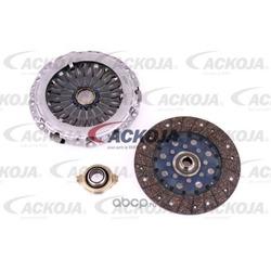 Комплект сцепления (ACKOJAP) A520010