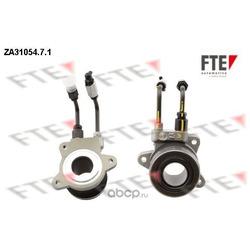 Центральный выключатель, система сцепления (FTE Automotive) ZA3105471