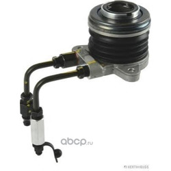 Центральный выключатель (H+B Jakoparts) J2410500