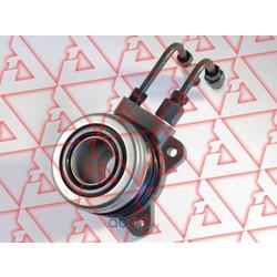 Центральный выключатель, система сцепления (CAR) 9954C