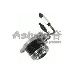 Центральный выключатель (ASHUKI) Y70016