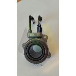 Центральный выключатель, система сцепления (Motorquip) LVCC120
