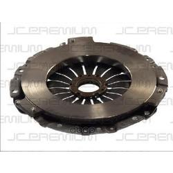 Нажимной диск сцепления (JC PREMIUM) F20518PR