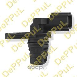 Датчик положения распредвала (DePPuL) DE393251H