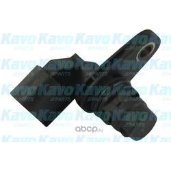 Датчик, положение распределительного вала (kavo parts) ECA3004