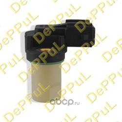 Датчик положения распредвала (DePPuL) DE35002