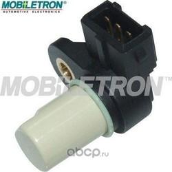 Датчик положения коленчатого вала (Mobiletron) CSK018