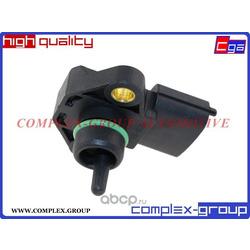 Датчик давления (CGA) 11SENS650RA