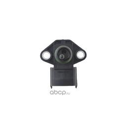 Датчик давления наддува (NTY) ECMHY502