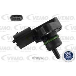 Датчик давления воздуха, высотный корректор (Vaico Vemo) V52720136