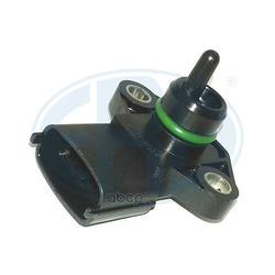 Датчик, давление во впускной трубе (Wilmink Group) WG1494306
