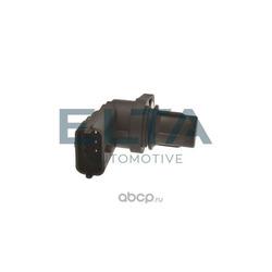 Датчик, положение распределительного вала (ELTA Automotive) EE0024
