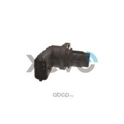 Датчик, положение распределительного вала (ELTA Automotive) XCS6027