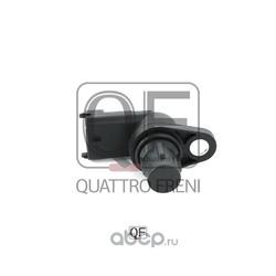 Датчик, положение распределительного вала (QUATTRO FRENI) QF93A00032