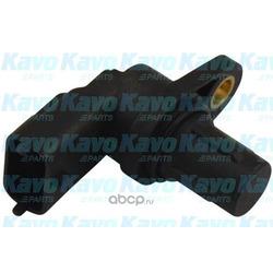 Датчик, положение распределительного вала (kavo parts) ECA3001