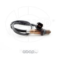 Датчик кислорода (NSP) NSP023921038015