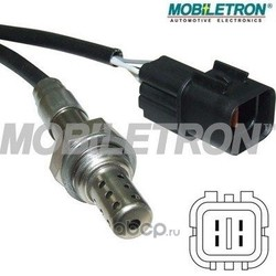 Датчик кислорода (Mobiletron) OSM410P