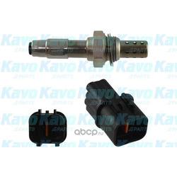 Датчик кислорода (kavo parts) EOS4014